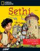 Sethi: Abenteuer im Mittelalter