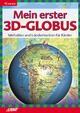 Mein erster 3D Globus