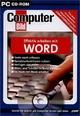 Effektiv arbeiten mit Word