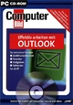 Effektiv arbeiten mit Outlook