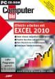 Effektiv arbeiten mit Excel 2010