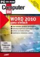 Computer Bild: Word 2010 ganz einfach