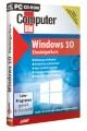 Windows 10 Einsteigerkurs