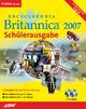 Encyclopaedia Britannica 2007