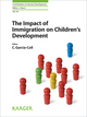 The Impact of Immigration on Children's Development