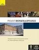Projekt Denkmalpflege