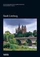 Stadt Limburg