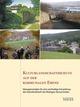 Kulturlandschaftsschutz auf der kommunalen Ebene