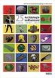 25 Jahre Archäologie im Rheinland 1987-2011
