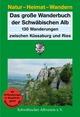Das große Wanderbuch der Schwäbischen Alb
