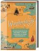 Wonderlands