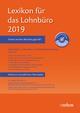 Lexikon für das Lohnbüro 2019 (E-Book PDF)