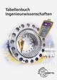 Tabellenbuch Ingenieurwissenschaften