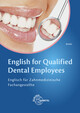 English for Qualified - Dental Employees
