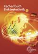 Rechenbuch Elektrotechnik