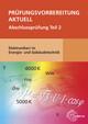 Prüfungsvorbereitung aktuell - Elektroniker/-in Energie- und Gebäudetechnik