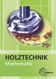 Holztechnik - Mathematik