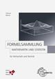 Formelsammlung Mathematik und Statistik