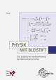Physik mit Bleistift