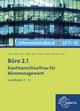 Büro 2.1 - Informationsband XL2 LF 7-13
