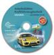 Arbeitsblätter Kraftfahrzeugtechnik LF 9-14 interaktiv