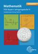Mathematik FOS/BOS Bayern Jahrgangsstufe 11