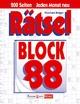 Rätselblock 88