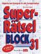 Superrätselblock 31