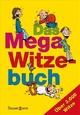 Das Mega Witzebuch