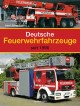 Deutsche Feuerwehrfahrzeuge