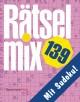 Rätselmix 139