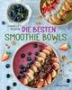 Die besten Smoothie Bowls