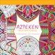 Azteken-Inspirationen