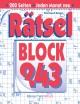 Rätselblock 243