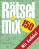Rätselmix 150