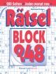 Rätselblock 248