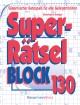 Superrätselblock 130