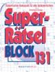 Superrätselblock 131