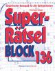 Superrätselblock 136
