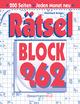 Rätselblock 262