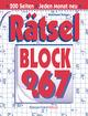 Rätselblock 267