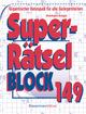 Superrätselblock 149