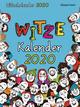 Witzekalender 2020
