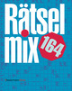 Rätselmix 164