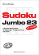 Sudokujumbo 23