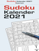 Sudokukalender 2021