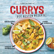 Currys - Die besten Rezepte