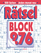 Rätselblock 276