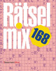 Rätselmix 168