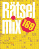 Rätselmix 169